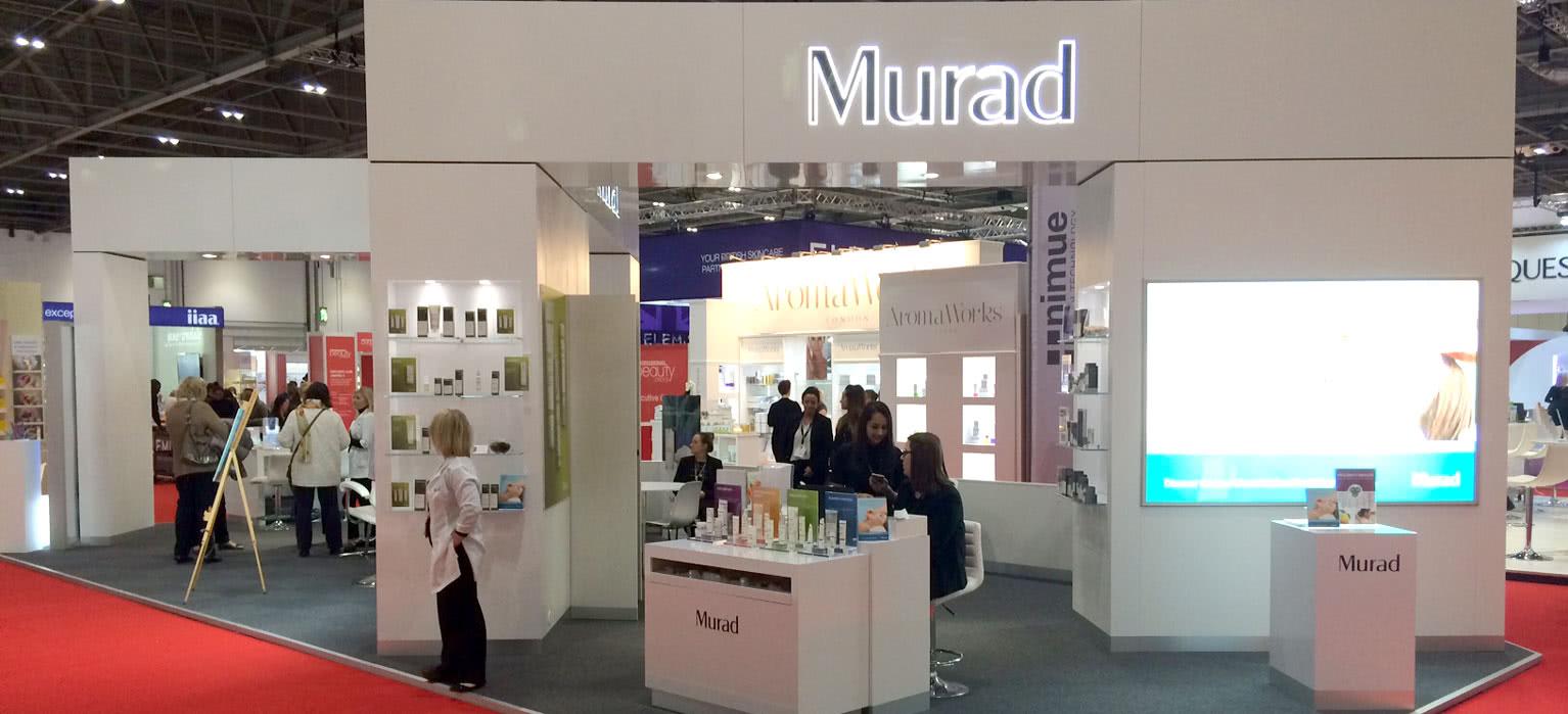 Murad-PB-Exhibition-Image-1-Stand-2