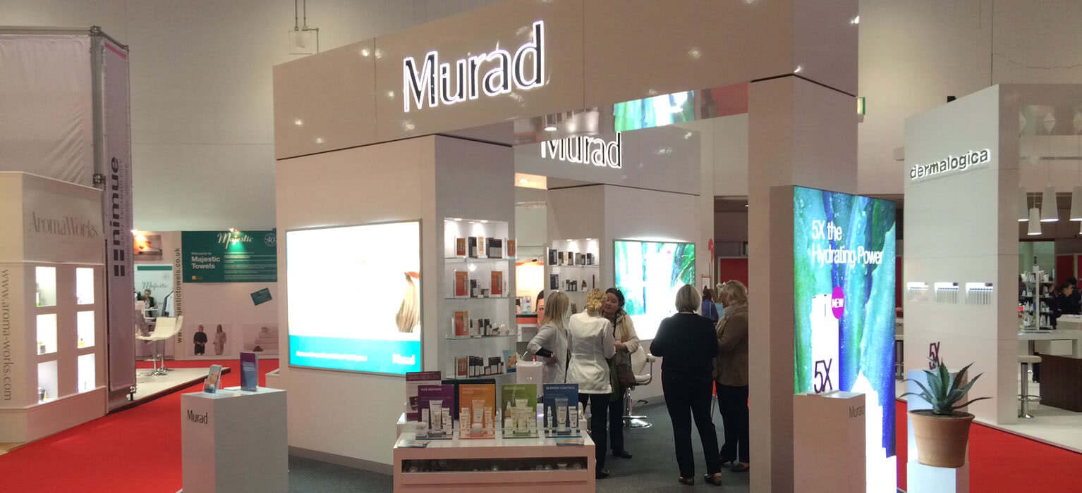 Murad-PB-Exhibition-Image-3-Stand-1