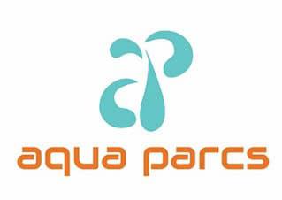 Aqua Parcs Logo