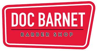 Doc Barnet Logo