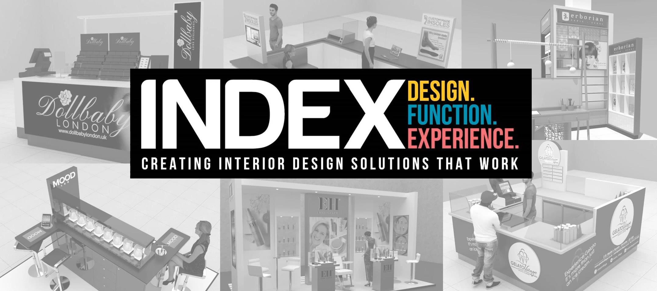 index-dfe-home-poster